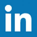 http://d2apcanm8vupu6.cloudfront.net/social_media/linkedin.png
